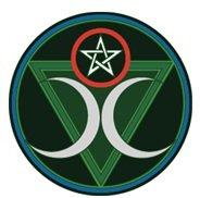 Covenant of the Goddess National