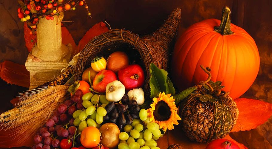 Thanksgiving_inset_9414