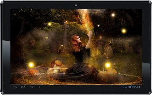 halloween-witch-307x512