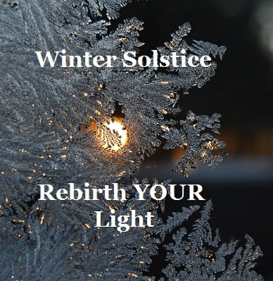 SolsticeRebirth