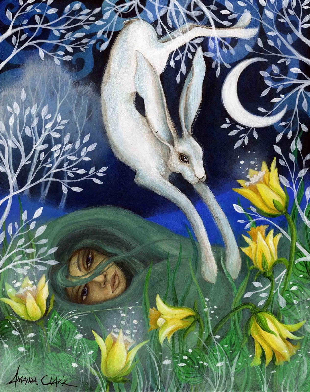 spring-equinox-ostara
