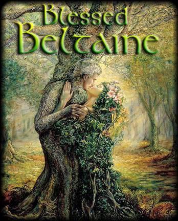 beltane-pair-ww-pagan-magick-holiday
