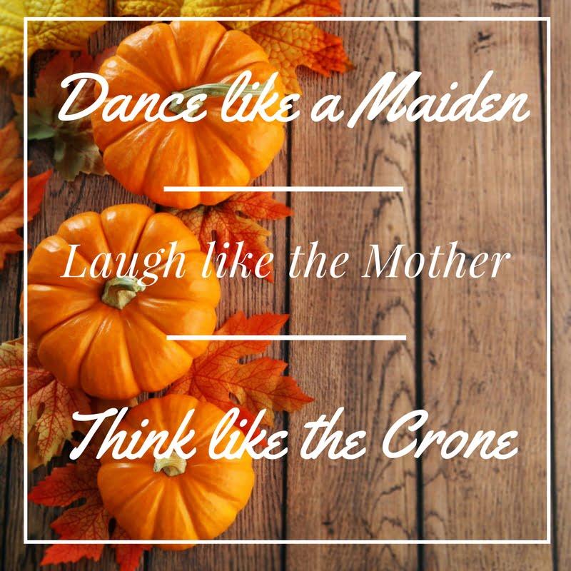 dance-like-a-maiden