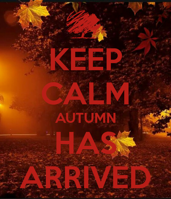 keep-calm-autumn-has-arrived