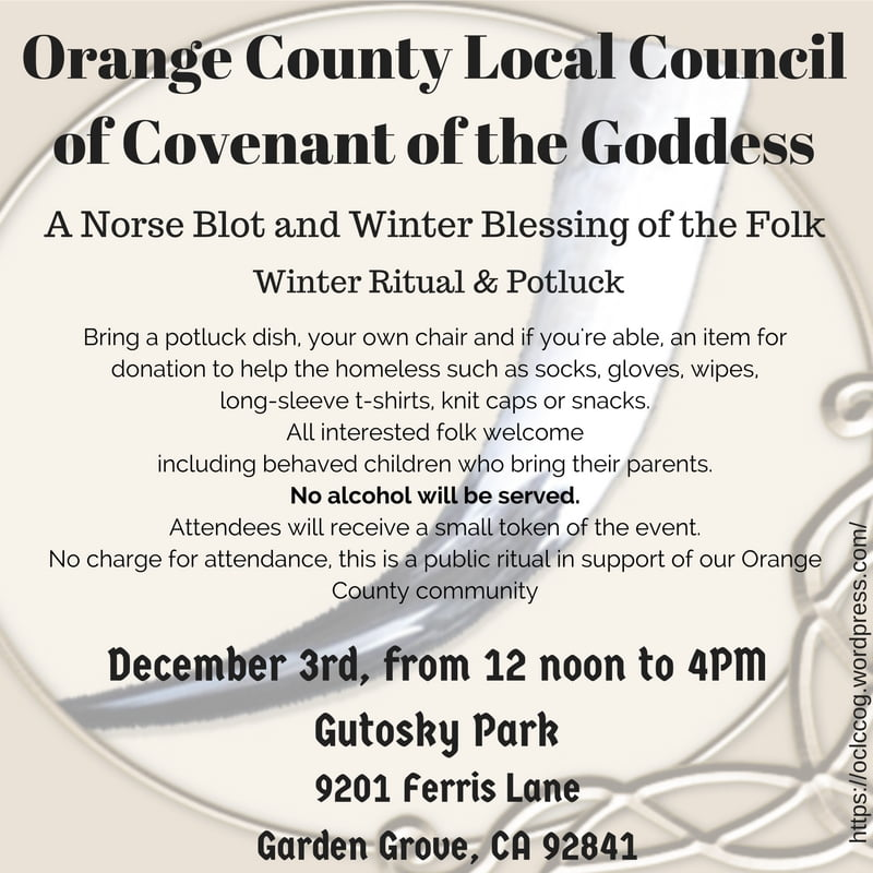 orange-county-local-councilcovenant-of-the-goddess