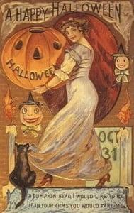 Vintage-Halloween-postcard-vintage-32475129-253-400-189x300