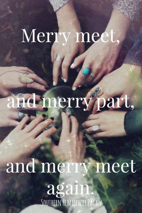 Merrymeet-merrypart